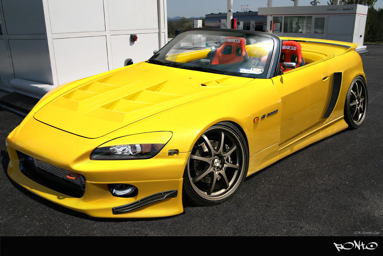 chip tuning for honda s2000 and the pric. Black Bedroom Furniture Sets. Home Design Ideas